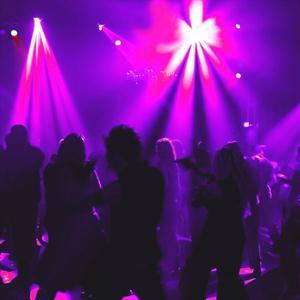 Ночные клубы Пыть-Яха