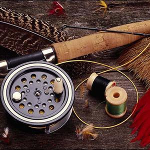 Охотничьи и рыболовные магазины Пыть-Яха
