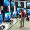 Магазины электроники в Пыть-Яхе
