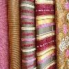 Магазины ткани в Пыть-Яхе