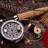 Охотничьи и рыболовные магазины в Пыть-Яхе