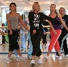 Школы танцев в Пыть-Яхе
