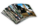 ProFoto центр - иконка «фотосалон» в Пыть-Яхе