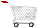 Шелковая нить - иконка «продажа» в Пыть-Яхе