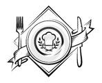Спарта - иконка «ресторан» в Пыть-Яхе