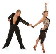 Студия танца Real Dance - иконка «танцы» в Пыть-Яхе